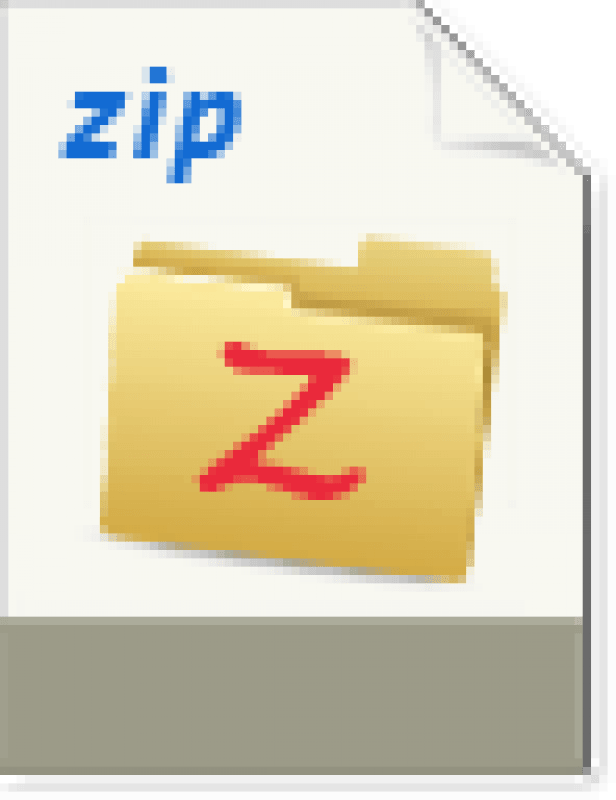 filetype_zip